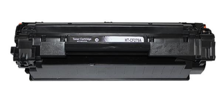 Kompatibilní toner s HP CF279A (79A)