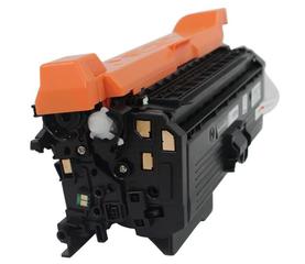 Kompatibilní toner s HP CF330X (654X) černý
