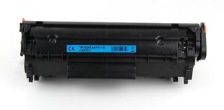 Kompatibilní toner s HP Q2612A (12A)