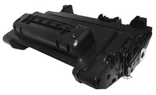 Kompatibilní toner s HP CE390A (90A)