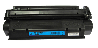 Kompatibilní toner s HP Q2613A (13A)