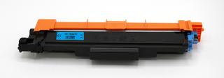 Kompatibilní toner s Brother TN-247C S ČIPEM
