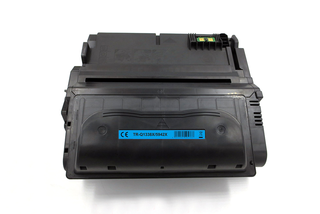 Kompatibilní toner s HP Q1338X (38X)