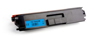Kompatibilní toner s Brother TN-423M purpurový