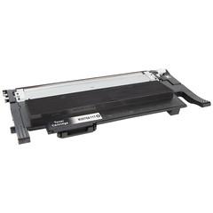 Kompatibilní toner HP W2070A (117A), černý, bez čipu