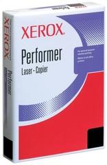 Xerox Papír Performer 3R90569 A3/80g, 500 listů