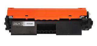 Kompatibilní toner s HP CF230A (30A)