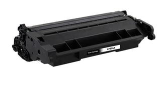 Kompatibilní toner s HP CF226A (26A)