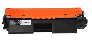 Kompatibilní toner s HP CF230X (30X) s čipem