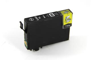 Kompatibilní inkoust s Epson T03A14010 (603XL) černý