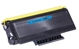 Kompatibilní toner s Brother TN-3060
