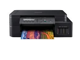 Brother DCP-T520W