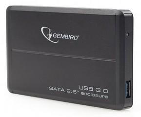 Externí disk 500GB WD 2.5