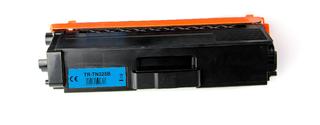 Kompatibilní toner s Brother TN-325Bk černý