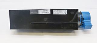Kompatibilní toner s OKI 44574702