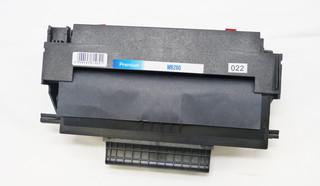 Kompatibilní toner s OKI 01240001