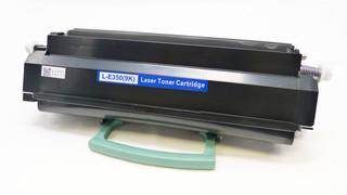 Kompatibilní toner s Lexmark E352H11E