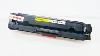 Kompatibilní toner s Canon CRG-045HY, 1243C002