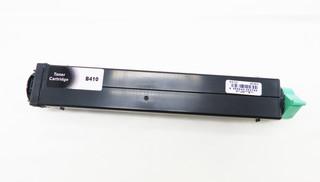 Kompatibilní toner s OKI 43979102 - Top Quality