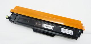 Kompatibilní toner s Brother TN-243BK