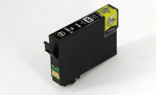 Kompatibilní inkoust s Epson T2991 černý