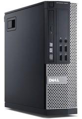 Dell OptiPlex 9020, Intel Core i7, 8GB RAM, 500 GB HDD