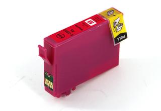 Kompatibilní inkoust s Epson T2993 červený