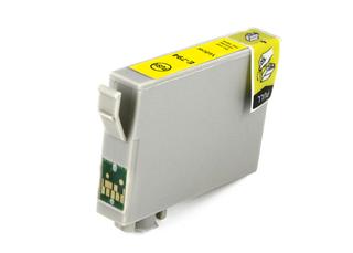 Kompatibilní inkoust s Epson T0794 žlutý