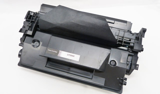 Kompatibilní s toner HP CF289X (89X), černý, bez čipu