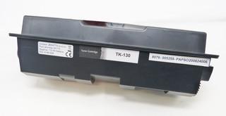 Kompatibilní toner s Kyocera TK-130