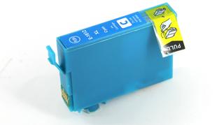 Kompatibilní inkoust s Epson T1812 XL modrý
