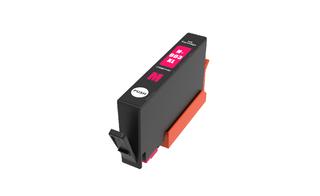 Kompatibilní inkoust s HP C2P25AE (HP935XL) purpurový