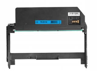 Kompatibilní zobrazovací válec se Samsung MLT-R116