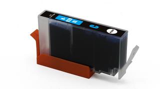 Kompatibilní inkoust s HP CD972AE (HP920XL) modrý
