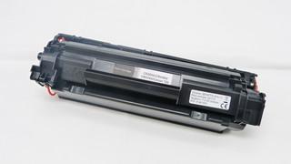 Kompatibilní toner s Canon CRG-712