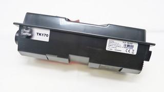 Kompatibilní toner s Kyocera TK-170