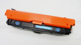 Kompatibilní toner s Canon CRG-040HC, 0459C001