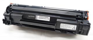 Kompatibilní toner s HP CE285A (85A)