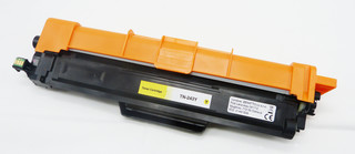 Kompatibilní toner s Brother TN-243Y
