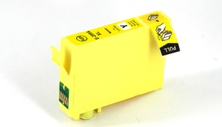 Kompatibilní inkoust s Epson T2994 žlutý