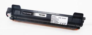 Kompatibilní toner s Brother TN-1090