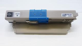 Kompatibilní toner s OKI 44973536 černý - Top Quality