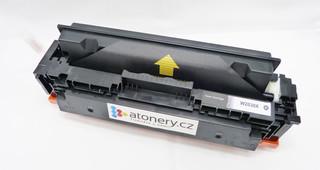 Kompatibilní toner HP W2030X (415X), černý