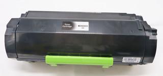 Kompatibilní toner s Lexmark 50F2H00