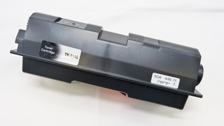 Kompatibilní toner s Kyocera TK-1140