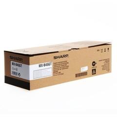 Originální toner Sharp MX-B45GT