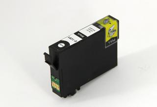 Kompatibilní inkoust s Epson T1291 černý