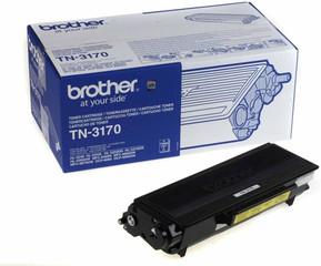 Originální toner Brother TN-3170