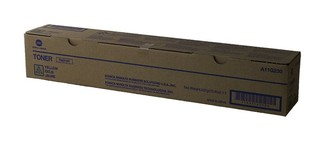 Originální toner Konica Minolta TN319Y, TN-319Y, A11G250