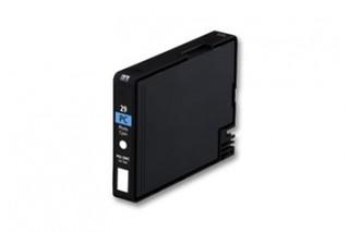 Kompatibilní inkoust s Canon PGI-29PC foto modrý